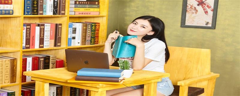 中国人民大学在职研究生随时都可以报名吗.jpg